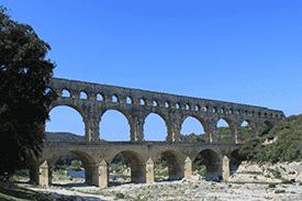 Arena Nîmes