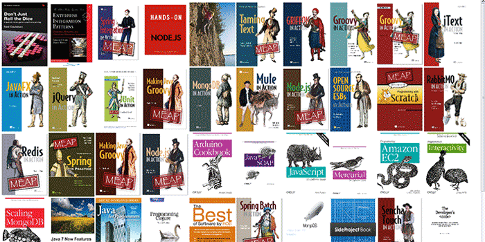 Sample EBookWall